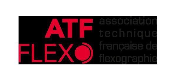 ATF Flexo : association technique française de flexographie